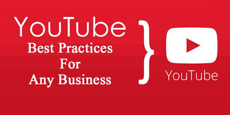 Arnima-YouTube-Best-Practices-For-Any-Business