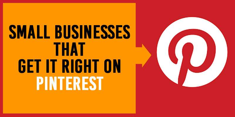 Arnima-Small-Businesses-That-Get-It-Right-On-Pinterest