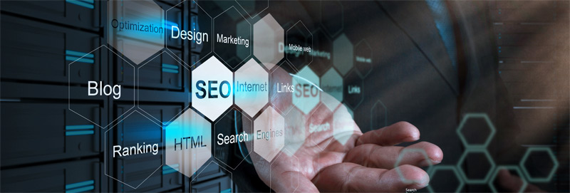 SEO-Marketing-Design-Banner